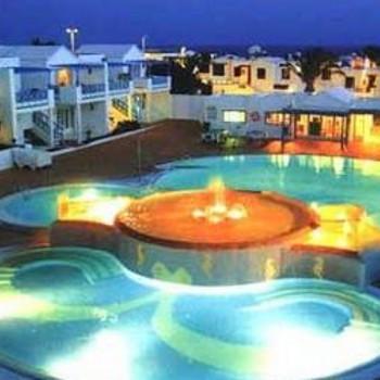 Image of Atlantis Las Lomas Apartments