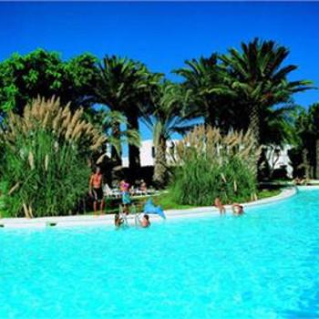 Image of Atlantis Los Barqueros Apartments