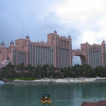 Image of Nassau