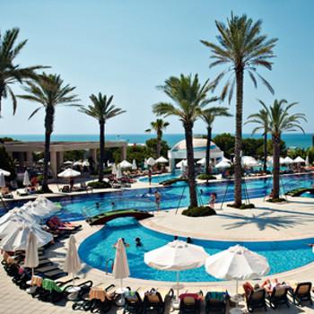 Image of Atlantis Resort Hotel