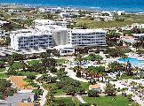 Image of Atlantis Studios & Hotel