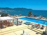 Image of Atolon Hotel