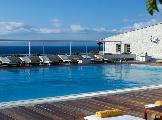 Image of Atrium Hotel