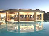 Image of Atrium Palace Thalasso Spa Resort Hotel