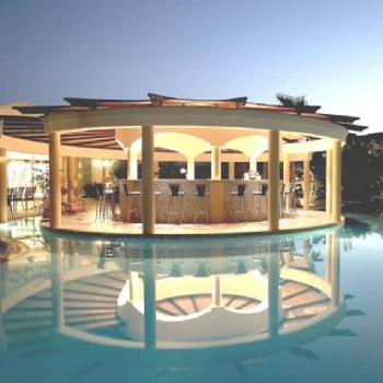Image of Atrium Palace Thalasso Spa Resort Hotel