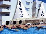Image of Atzaro Apartments