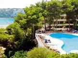 Image of Audax Hotel