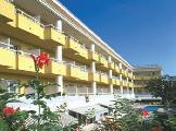 Image of Augusta Club Hotel