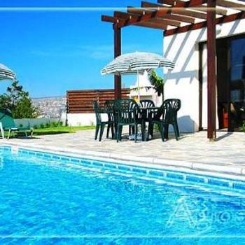 Image of Aura Holiday Villas Apartments