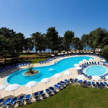 Image of Aurora Sol Hotel