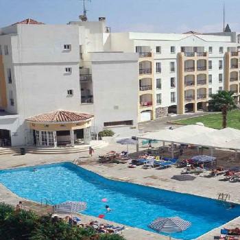 Image of Ausonia Hotel Apartments