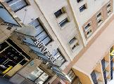 Image of Auto Hogar Hotel