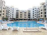 Image of Avalon Hotel