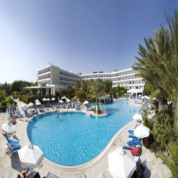 Image of Avanti Hotel