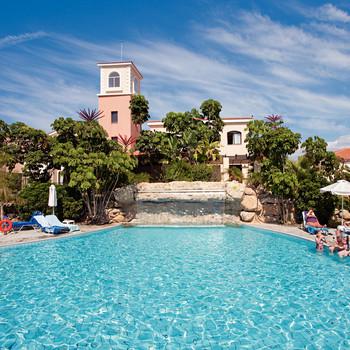 Image of Avanti Village Holiday Resort Hotel