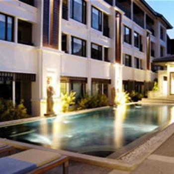 Image of Avantika Boutique Hotel