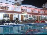 Image of Avantika Resort Hotel