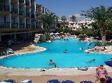 Image of Avlida Hotel