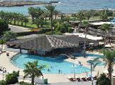 Image of Adams Beach Hotel