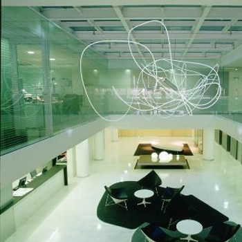Image of Ayre Caspe Hotel