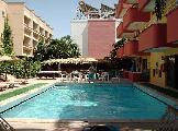 Image of Aysam Hotel