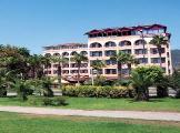 Image of Aytur Eftalia Hotel