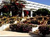 Image of Azia Beach Hotel