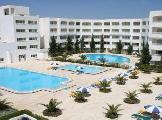 Image of Aziza Residence Aparthotel