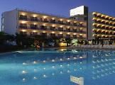 Image of Azuline Bergantin Hotel