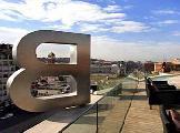 Image of B Hotel