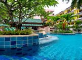 Image of Baan Karon Buri Resort