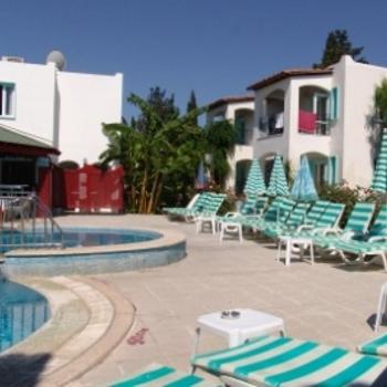 Image of Baba Hotel