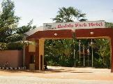 Image of Badala Park Hotel
