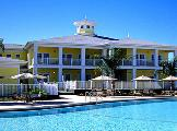 Image of Bahama Bay Resort & Spa