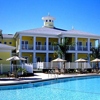 Image of Bahama Bay Resort & Spa