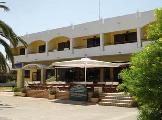 Image of Bahamas Hotel