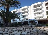 Image of Bahia Apartments