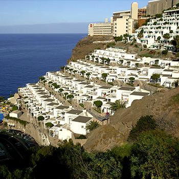 Image of Bahia Blanca Apartments