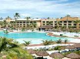 Image of Bahia Iberostar Hotel
