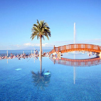Image of Bahia Principe Costa Adeje Hotel