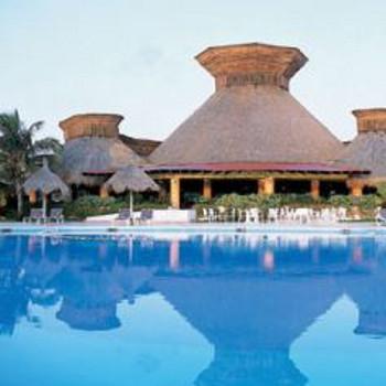 Image of Bahia Principe Riviera Maya Resort Hotel