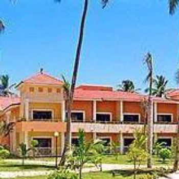 Image of Bahia Principe San Juan Hotel