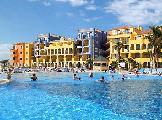 Image of Bahia Principe Tenerife Hotel