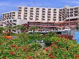 Image of Baia Azul Hotel