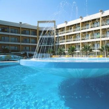 Image of Baia Grande Hotel