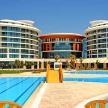 Image of Baia Lara Hotel