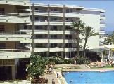 Image of Bajondillo Apartments