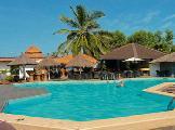 Image of Bakotu Hotel