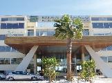 Image of Balaia Atlantico Aparthotel