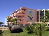 Image of Balaia Plaza Hotel